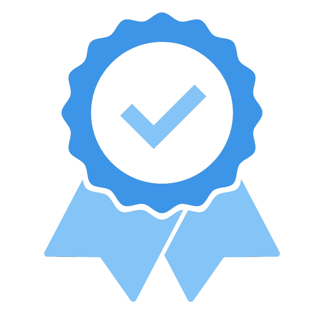 Organic Certification 2021